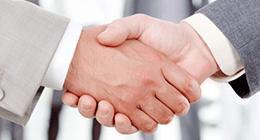 convenzioni banche, convenzioni mediche, convenzioni strutture sanitarie