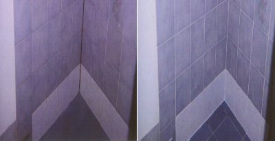 highlight enterprises pty ltd internal wall joint leakage