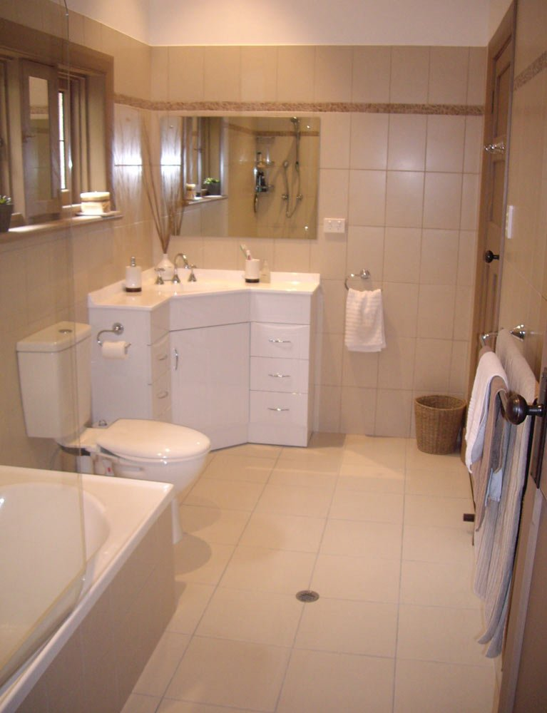 highlight enterprises pty ltd bathroom