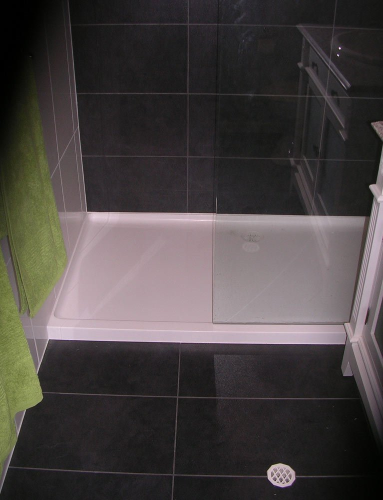 highlight enterprises pty ltd bathroom extension
