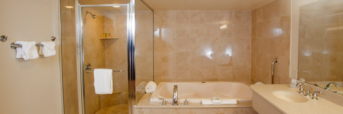 highlight enterprises pty ltd modern bathroom