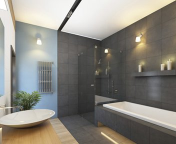 highlight enterprises pty ltd modern bathroom fittings