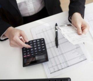assistenza societaria, consulenza finanziaria, assistenza amministrativa