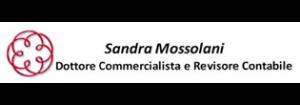 http://www.studiocommercialistamossolani.it/
