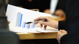 elaborazione paghe, consulenza amministrativa, contabilità