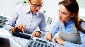 consulenza contabile, trasmissione dati, consulenza del lavoro