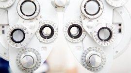 tomografia ottica