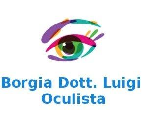 Borgia Dott. Luigi