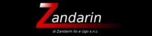 Carpenteria Zandarin