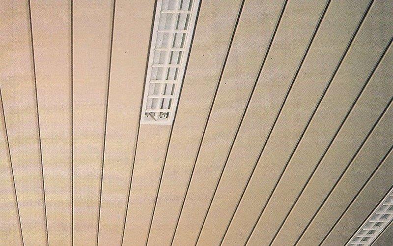 isolanti termici