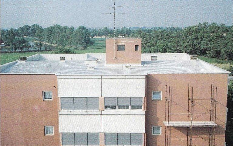 riconversione tetti