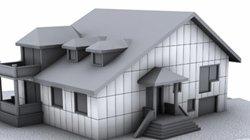 riconversione tetti piani