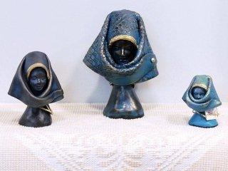 Ceramiche sarde San Filippo