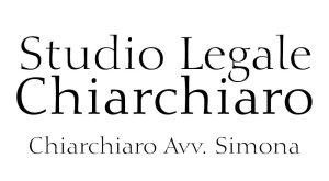 Studio Legale Chiarchiaro