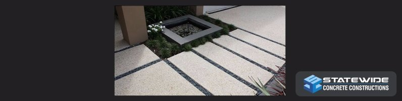 statewide concrete constructions decorative concrete solutions