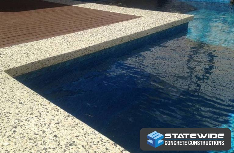 statewide concrete constructions pool edging
