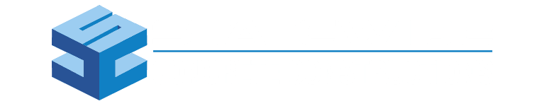 statewide concrete constructions wa logo