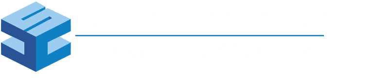All State Concrete WA Logo