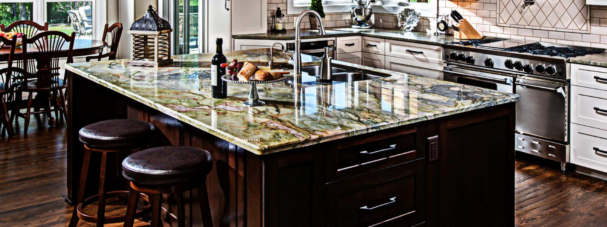 kitchen remodeling - Kitchen Remodel Austin