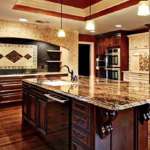 Kitchen Remodeling. Bathroom Remodeling Contractor Austin