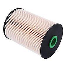un filtro dell'aria