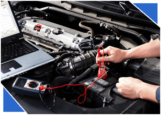 Outstanding services by the auto electricians in Burleigh Heads