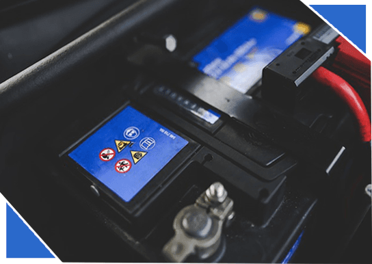 Battery type available in Burleigh Heads Auto Electrical Services
