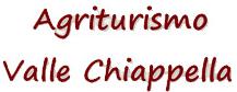 Agriturismo Valle Chiappella - LOGO