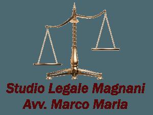 Studio Legale Magnani Avv. Marco Maria