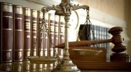 attività legali, assistenza legale, consulenza legale