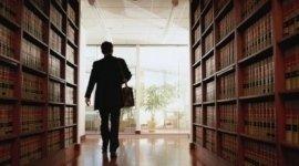 legali, pratiche legali, soluzioni legali
