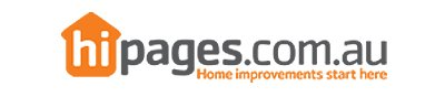 lockstar locksmiths hipages logo