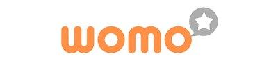 lockstar locksmiths womo logo