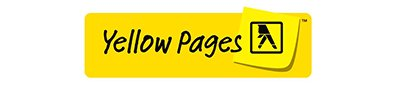 lockstar locksmiths find us on yellow page