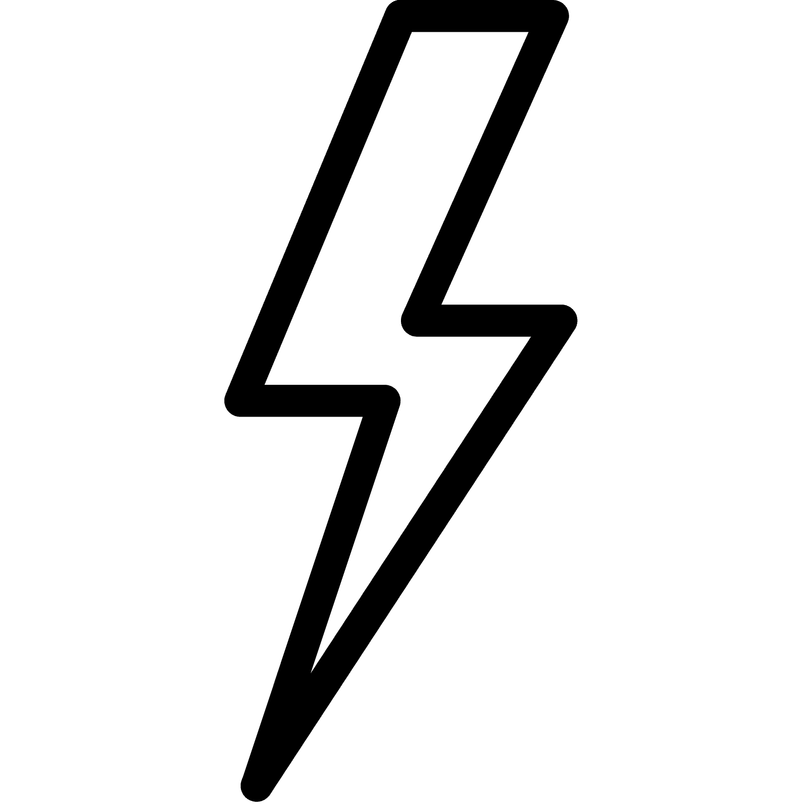 residential electrical services in nashville  tn