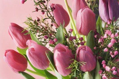 composizioni floreali, addobbi floreali per bare, cuscini floreali