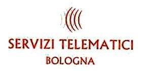 Servizi Telematici Bologna