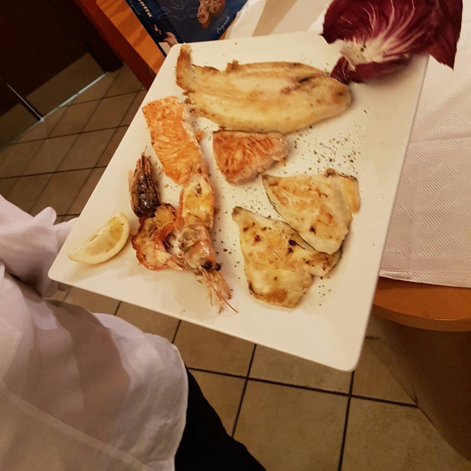piatti mare 1