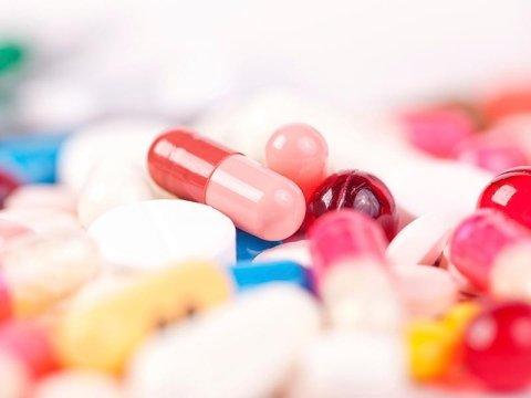 medicine rezzato