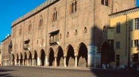 Guide turistiche Mantova