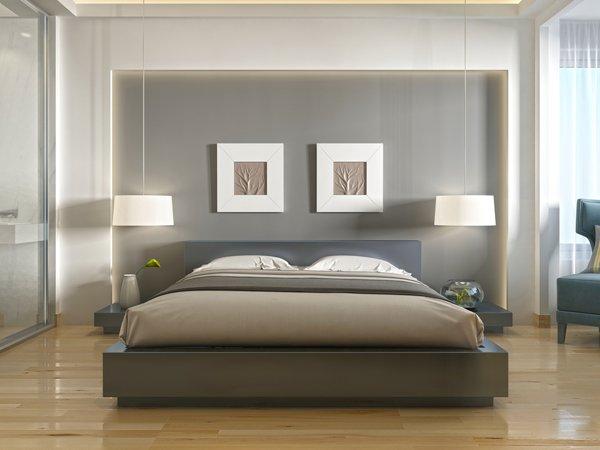 Camere da letto su misura I Rimini I Cosmin Arredamenti