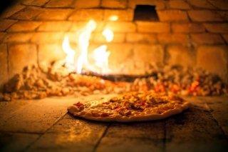 le-nostre-pizze