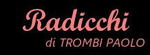 Ristorante Radicchi