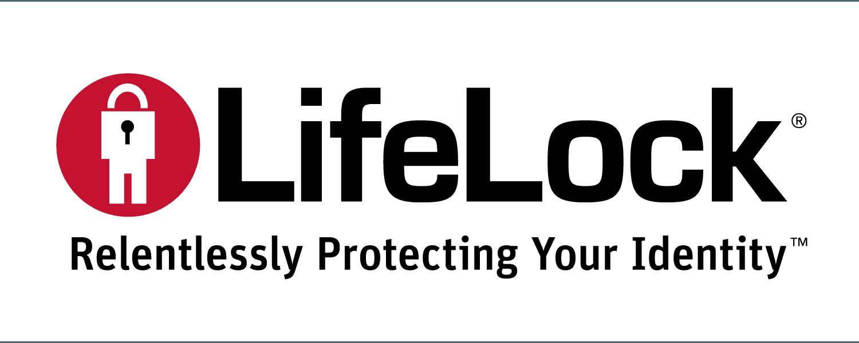 Lifelock