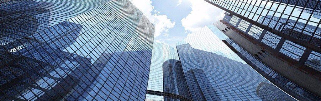 Phoenix Skyline - Mergers & Acquisitions