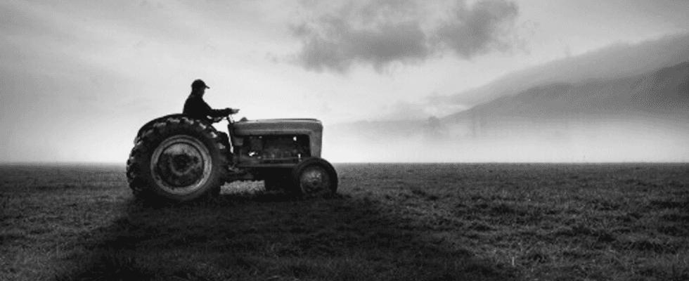 rapetti - macchine_agricole