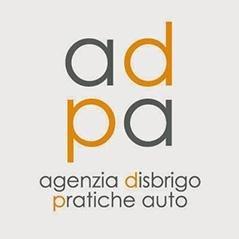 A.D.P.A. Agenzia Disbrigo Pratiche Auto