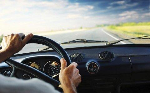 pratiche automobilisti privati