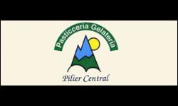 Gelateria Pasticceria Pilier Central