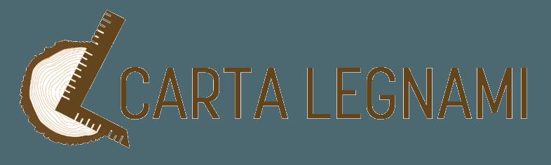 CARTA LEGNAMI - logo